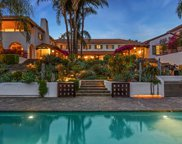 9402     Beverly Crest Drive, Beverly Hills image