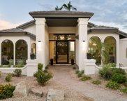 9841 E Doubletree Ranch Road, Scottsdale image