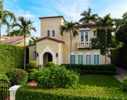 409 Seabreeze Avenue, Palm Beach image