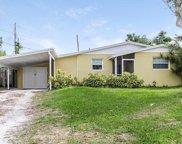 5653 Sarazen Drive, West Palm Beach image