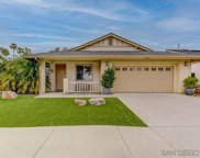 13632     Wiley Ct, Poway image