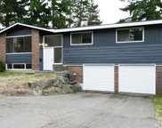 159 NE 165th St, Shoreline image