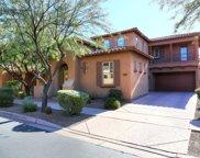 9421 E Trailside View, Scottsdale image