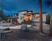 1434 Belford Court, Evergreen image