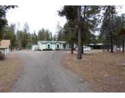 55730 BLUE EAGLE  RD, Bend image