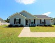 104 Cottage Creek Circle, Conway image