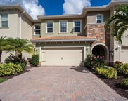 10804 Alvara Point Dr, Bonita Springs image