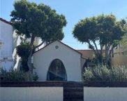 112     Corona Avenue, Long Beach image