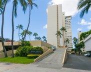 2895 Kalakaua Avenue Unit 409, Honolulu image