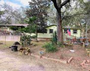 13389 County Road 28, Summerdale image