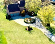 16W451 Hillside Lane, Burr Ridge image