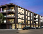 3065 N Milwaukee Avenue Unit #2-D, Chicago image