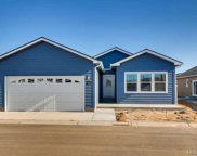 7885 Cattail Green, Frederick image