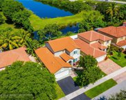 5551 NW 51st Ave, Coconut Creek image