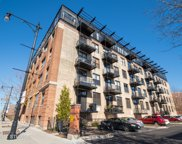 2911 N Western Avenue Unit #202, Chicago image