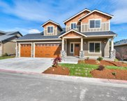 5060 LOT 16 NW Cannon Cir, Silverdale image