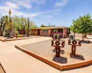 5140 E Rosewood, Tucson image