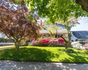 248-14 Thornhill  Avenue, Douglaston image