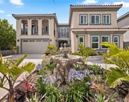 16742 Bolero, Huntington Beach image