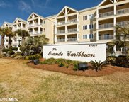 25805 Perdido Beach Blvd Unit 103, Orange Beach image