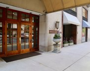40 East Delaware Place Unit 904, Chicago image