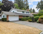 12205 SE 60th Place, Bellevue image