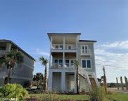 3206 Dolphin Drive, Gulf Shores image