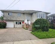2477 Harbor Ln, Bellmore image