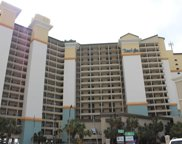 4800 Ocean Blvd. S Unit 1102, North Myrtle Beach image