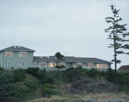 1100 S Pebble Beach, Crescent City image