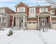 350 William Dunn Cres, Newmarket image