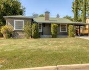 244 Bonita, Bakersfield image
