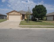 404 Creston St, Hutto image