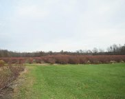41337 78th Street Unit Farm #1, Covert image