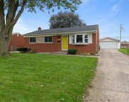 40539 Flagstaff Dr, Sterling Heights image