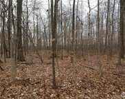 LOT B HUNT, Berlin Twp image