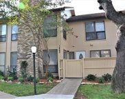 1462 Creekview Court, Fort Worth image