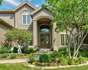 9718 W 144th Terrace, Overland Park image