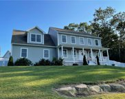 31 Cyrus  Court, South Kingstown image