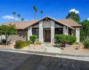 2263 E Miramonte Circle A, Palm Springs image