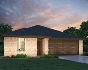 508 Mossy Rock Dr, Hutto image