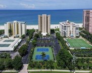 890 S Collier Blvd Unit 206, Marco Island image