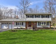 4 Old Four Bridges Rd, Chester Twp. image