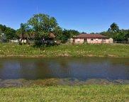 1006 SW College Park Road, Port Saint Lucie image