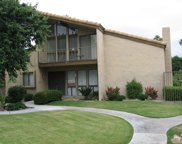 544 S Sunrise Way Unit 29, Palm Springs image