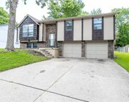 1609 N Glenview Court, Independence image