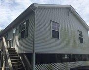 317 Fayetteville Avenue Unit #A, Carolina Beach image
