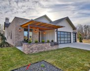 2545 W Rustic Forge St, Eagle image