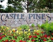 6718 Handies Peak Court, Castle Rock image