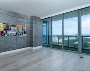 601 Ne 36th St Unit #1602, Miami image